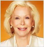Louise L. Hay - afirmacje