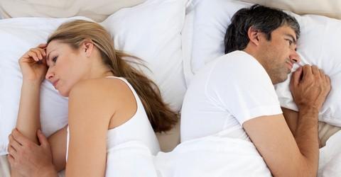 Kryzys małżeński
