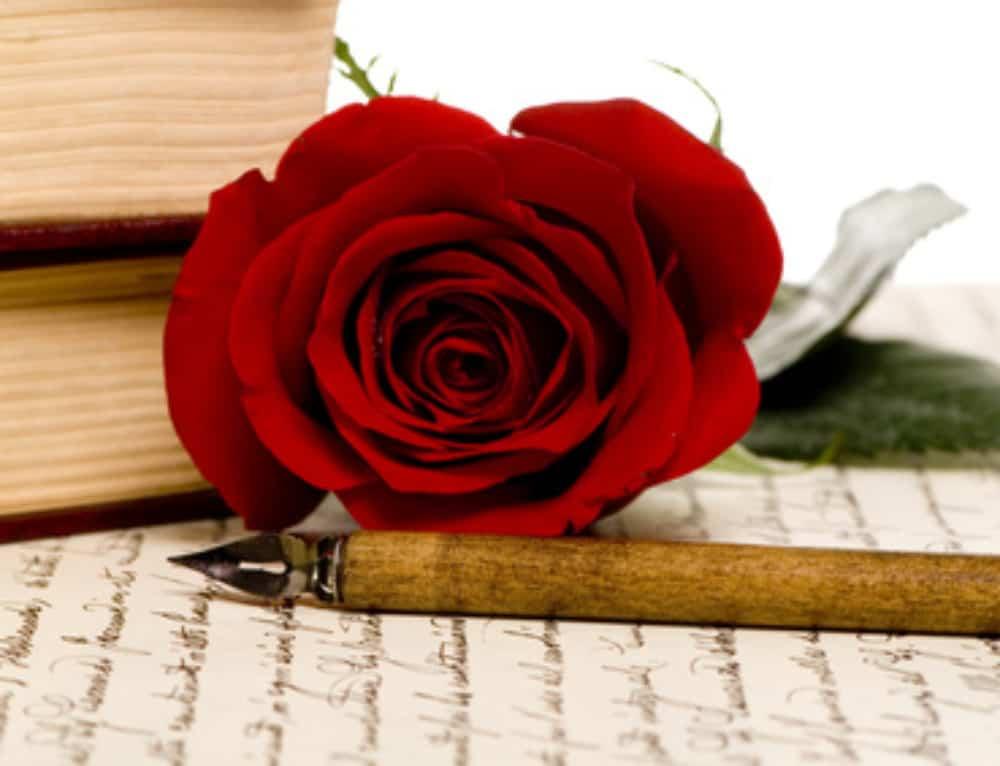 Miłość i związki: aforyzmy cytaty przysłowia sentencje