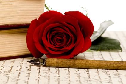 milosc-aforyzmy-cytaty-przyslowia-sentencje