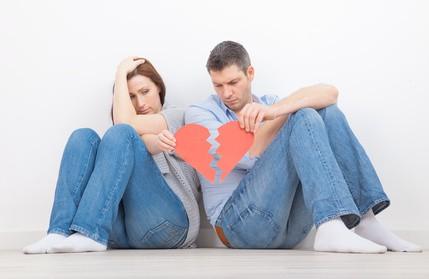 Wątpliwości w związku