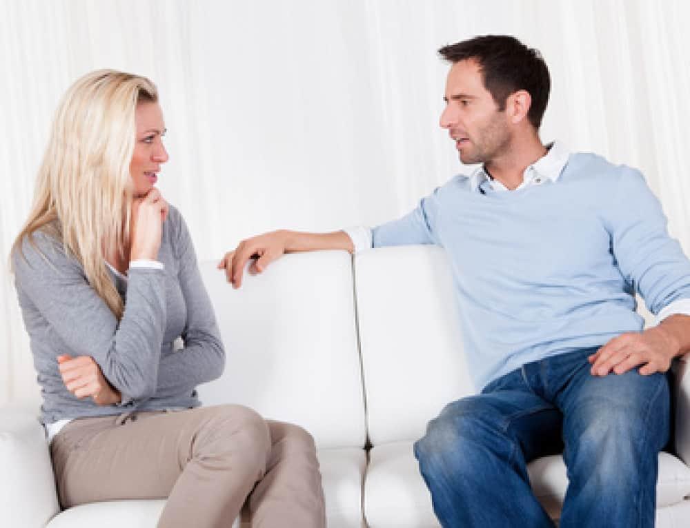 Kulturalny rozwód – historia z życia