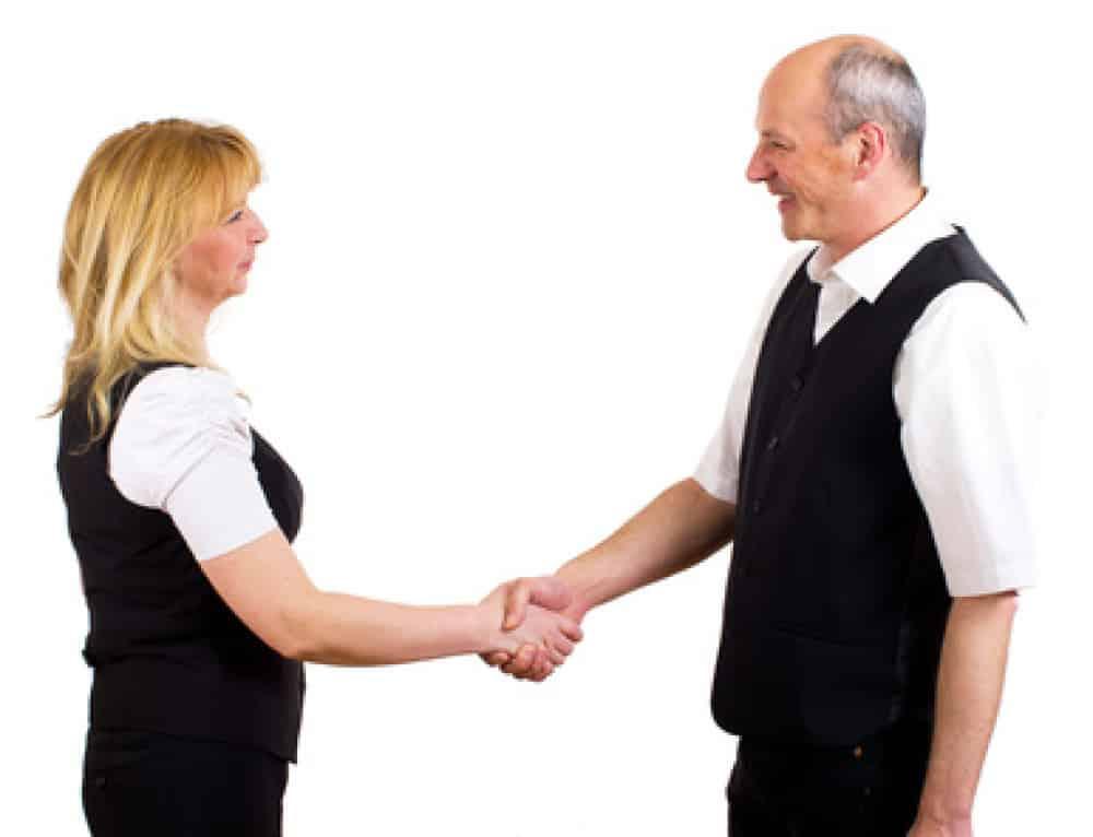 Rozwód – 10 wskazówek jak kulturalnie się rozejść