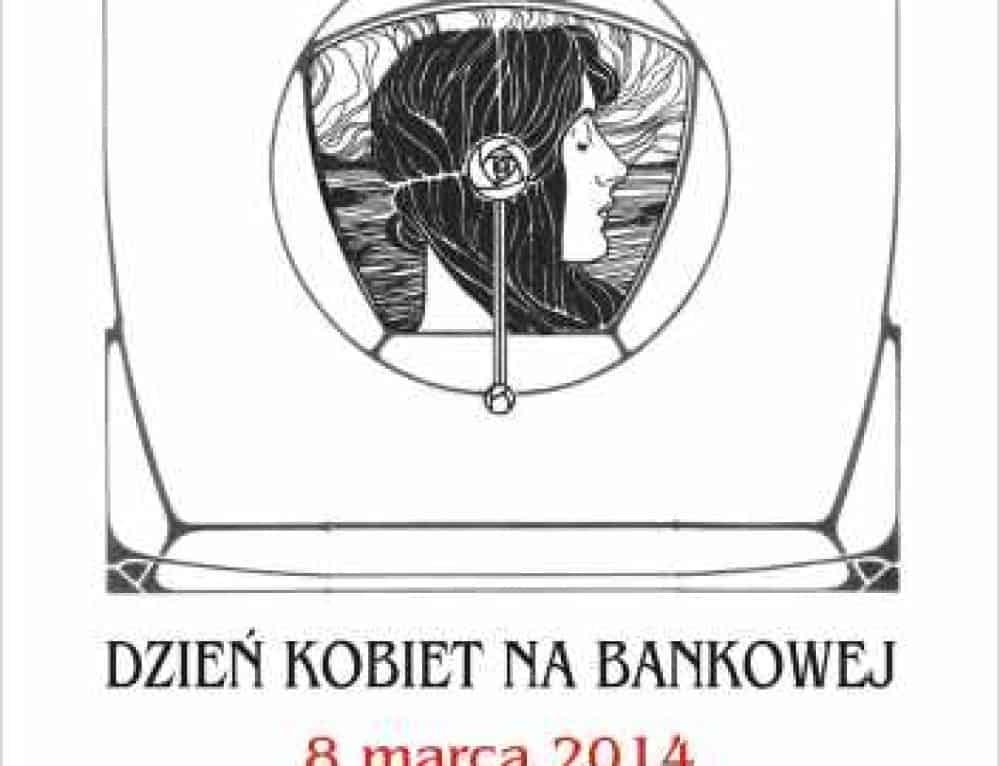 """Joanna Stelmach """"O miłości do siebie"""" – wykład w Jeleniogórskim Centrum Kultury"""