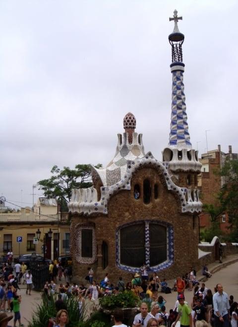 park-guell-barcelona3