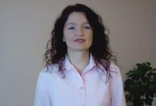 Decyzje - wideo z Joanną Stelmach