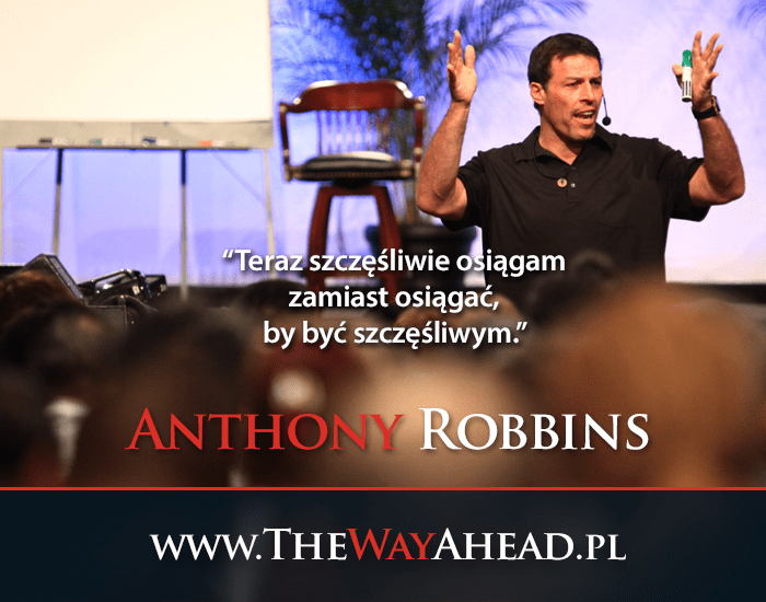 robbins-cytat