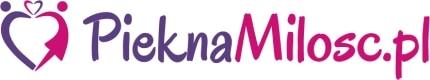 Piękna Miłość – psychologia miłości Retina Logo