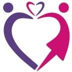 pieknamilosc-logo-144x144