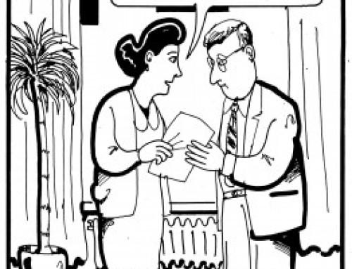 Oczekiwania kobiet wobec mężczyzn i małżeństwa