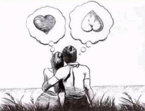 Jak uszczęśliwić kobietę? Jak uszczęśliwić mężczyznę?