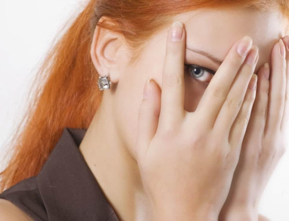 Jak poradzić sobie z porażkami, niepowodzeniami, popełnionymi błędami?