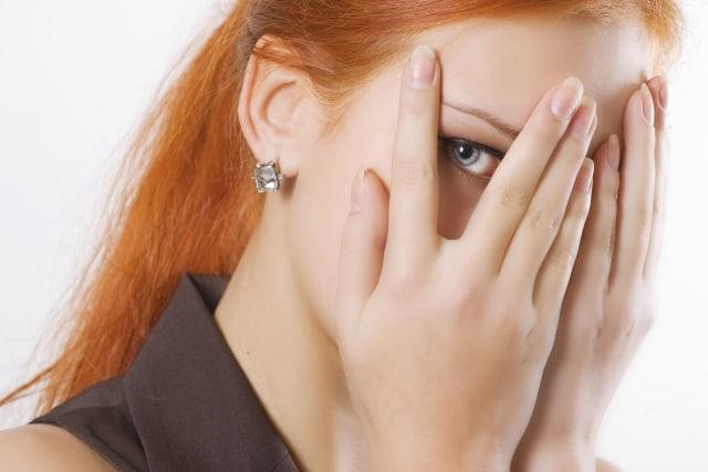 radzenie-sobie-z-niepowodzeniami-porazkami-bledami