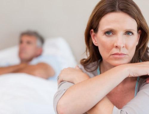 7 wskazówek jak rozmawiać z partnerem na temat seksu