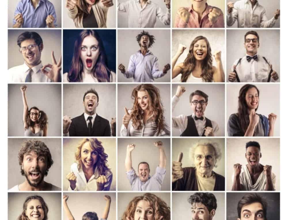 Psychologia pozytywna – nauka o szczęściu