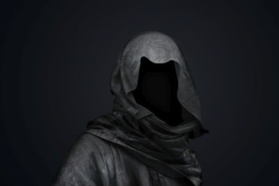 Czarna śmierć
