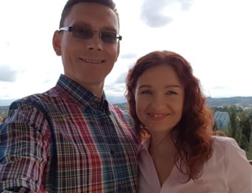 10 najpopularniejszych artykułów w 2017 roku na PieknaMilosc.pl