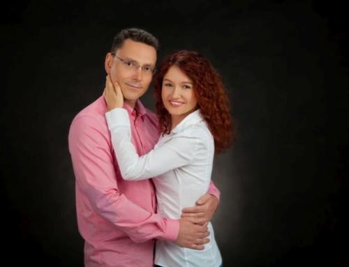 O duchowym małżeństwie