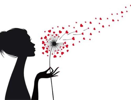 Kwintesencja miłości czyli jak kierować się miłością w codziennym życiu