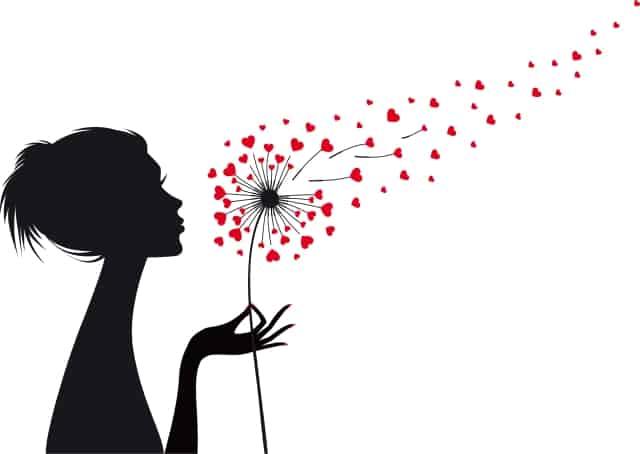 Kwintesencja miłości