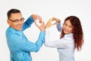 Lekcje Miłości - webinar - zapisz się