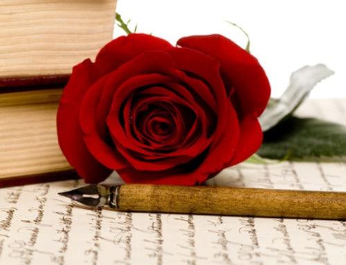 Miłość I Związki Aforyzmy Cytaty Przysłowia Sentencje