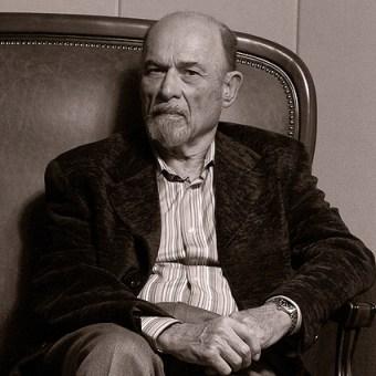 psychiatra Irvin Yalom
