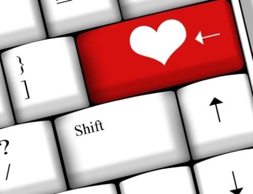 Miłość Bezwarunkowa Będę Cię Kochać Bez Względu Na Wszystko